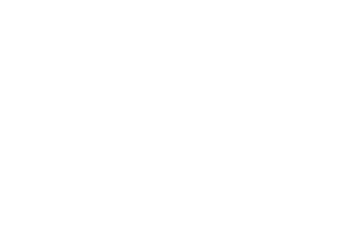 Answer a burning question
